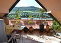 Loggia Mosel mini